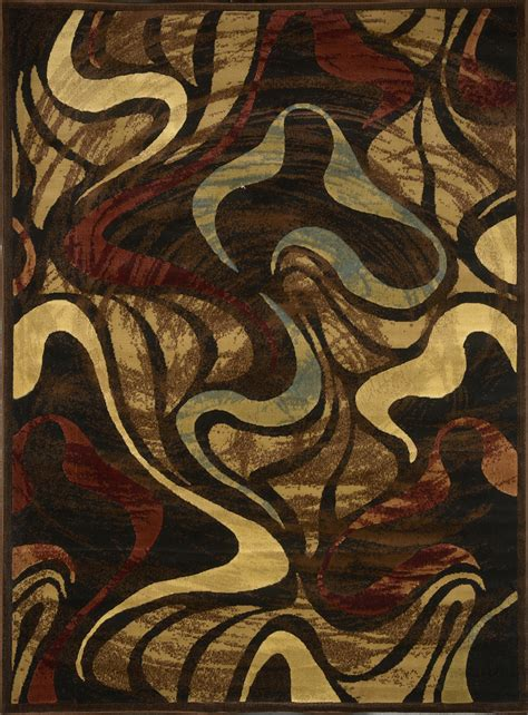 the dump rug sale 11x14 rugs trendy size of coffee bath rugs x area rugs lowes inexpensive large with