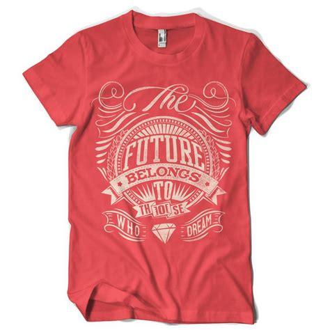 design tshirt adalah 20 vintage t shirt design inspirations