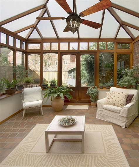 outdoor porch ceiling lighting your lovely outdoor porch ceiling fans with