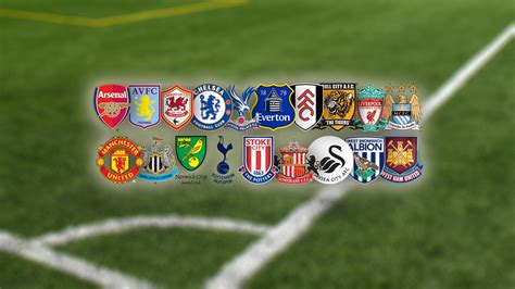 entradas para la premier league favoritos para ganar la premier league 2013 2014