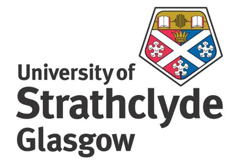Mba Strathclyde by Of Strathclyde Thestandalonepledge