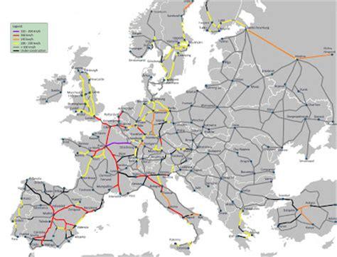 printable european road map anti colonial 21 ou o di 193 rio da minha indigna 199 195 o tgv e