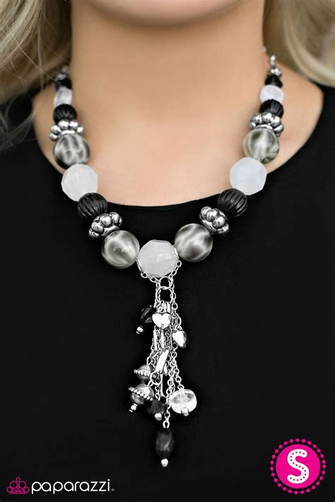 paparazzi accessories images 27 best paparazzi jewelry images on paparazzi