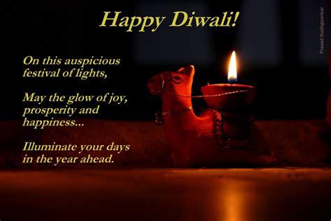 awesome happy diwali greetings 10 beautiful happy