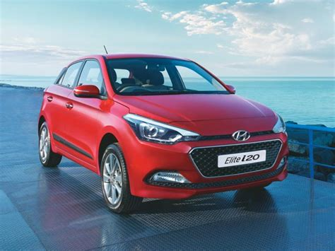 hyundai motor company to assemble cars in pakistan