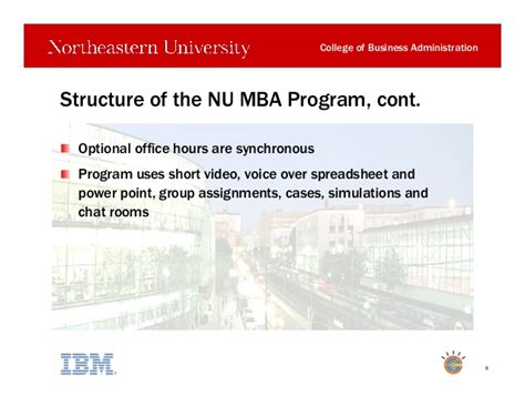 Asynchronous Mba by Retaining And Developing High Potential Managers In