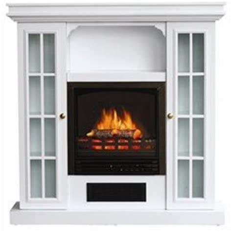 fireplace storage corner fireplaces corner fireplace with media storage