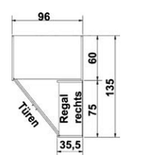 Priess Single Schlafzimmer M 246 Bel Letz Ihr Shop