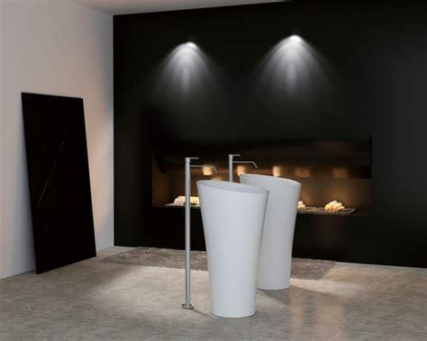 fensterbank maße waschbecken kaufen gallery of modern glas waschbecken