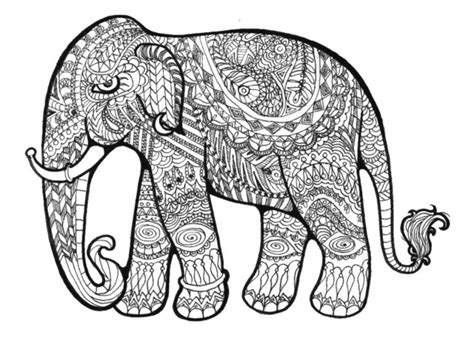 blank coloring pages for adults pattern blank coloring pages 556010 171 coloring pages for