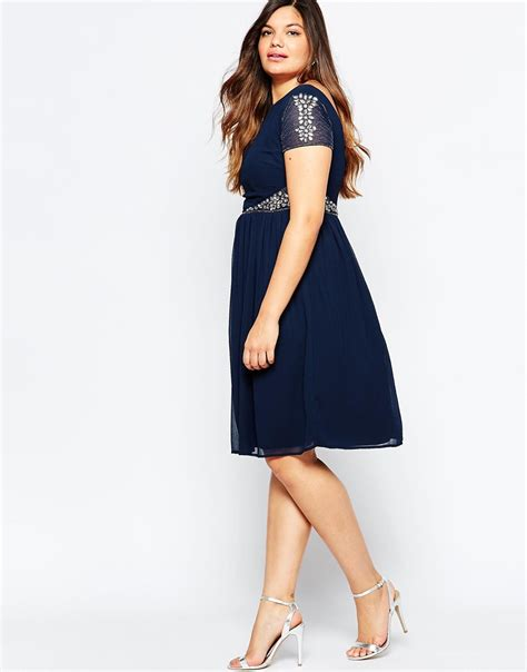 new year fashion trends 2016 2016 new years dresses for plus size fashion