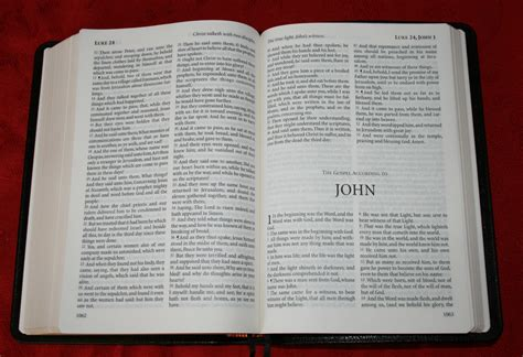 Marvelous Church Of God Macon Ga #7: Bible-John.jpg