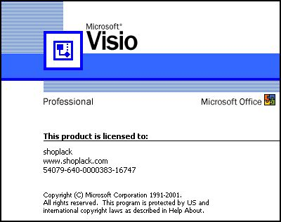 visio compatibility pack visio compatibility pack best free home design idea