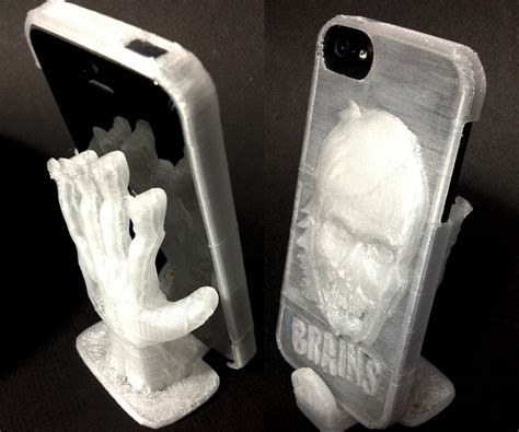 tattoo hand stand circa tattoo inspired zombie iphone 5 case