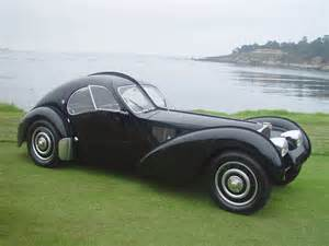 1938 Bugatti Type 57s Atlantic Bugatti Type 57sc Atlantic 1936 Mad 4 Wheels