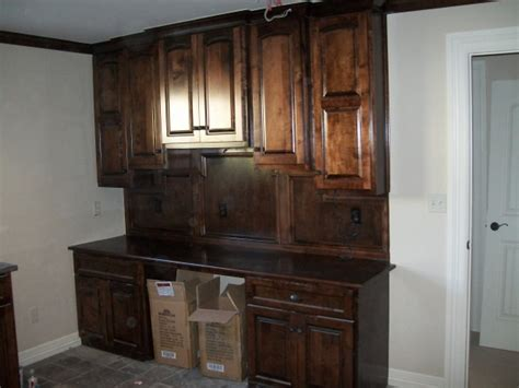 usefull room youll   woodworking