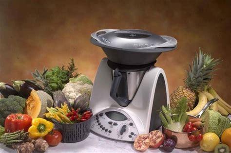 come si cucina con il bimby ecco bimby robot immancabile in cucina piccoli