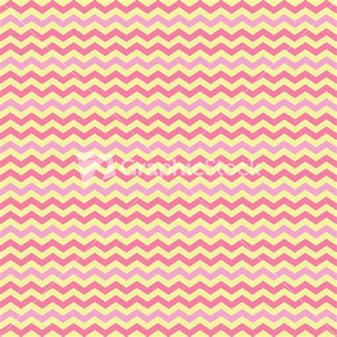 pattern yellow pink pink and yellow chevron pattern