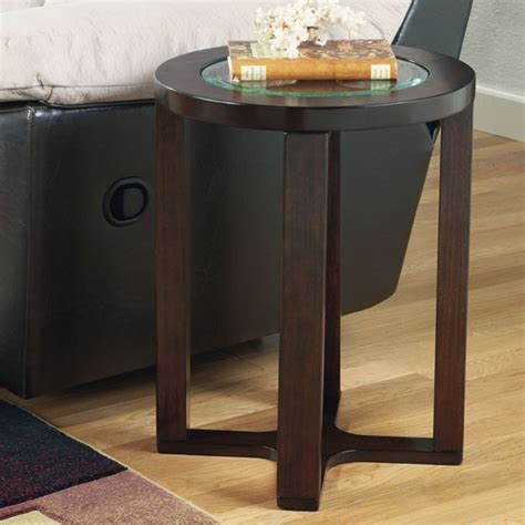 Marion Coffee Table by Marion Coffee Table With Stools
