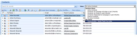 Office 365 Mail Merge Limit Microsoft Dynamics Crm Email And Snail Mail Activities
