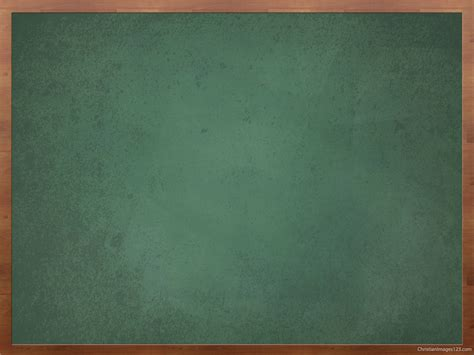 chalkboard powerpoint templates chalkboard powerpoint template green background with frame
