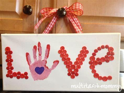 valentines projects for kindergarten kindergarten crafts multitask