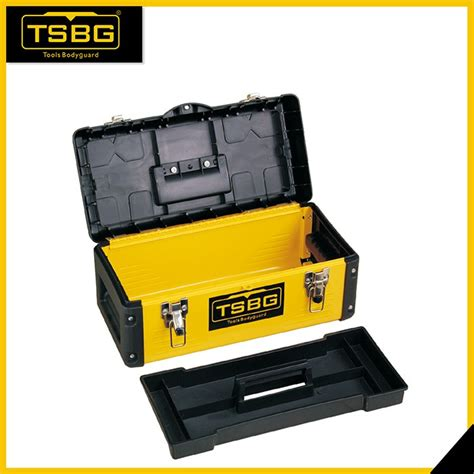 cheap tool boxes cheap heavy duty power fashion heavy duty trolley tool cases metal tool box view power tool