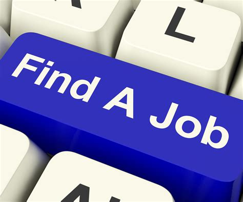 Find A Job Working From Home Online - 13 places to find work at home jobs the unextreme