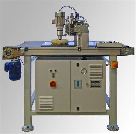 corian polieren schleifsystem poliermaschine hbs 1600 f 252 r hochglanzfronten