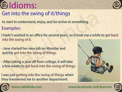 swing swang swung grammar 67 best take get images on pinterest english grammar