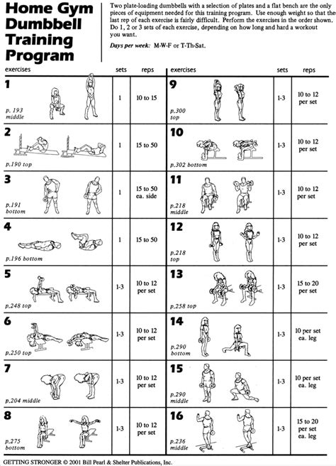 click to a printable pdf exercise