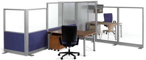 biombos separadores oficina biombos de oficina madrid