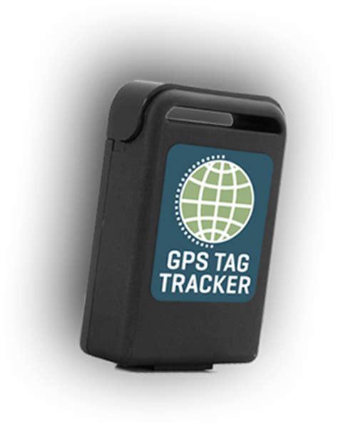 Gps Tags Tile Gps Tag 28 Images Gps Luggage Tags Gps Bag Tags