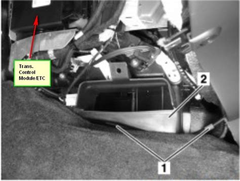 transmission control 1995 mercedes benz c class engine control 99 ml320 transmission problem mercedes benz forum