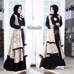 Setelan Channel Casual Celana marghon queena laila fashion butiq