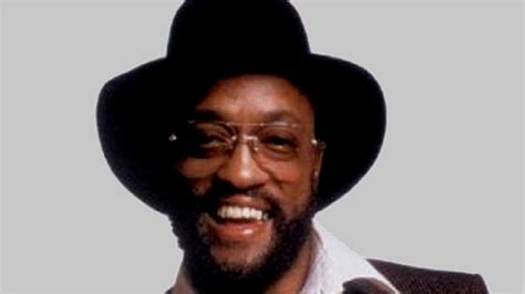 philly soul singer billy paul dies at 81 manager nbc 10 me mrs jones philadelphia soul icon billy paul has died