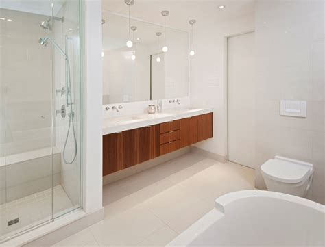 bathroom 4 less more with less contemporary bathroom ottawa by