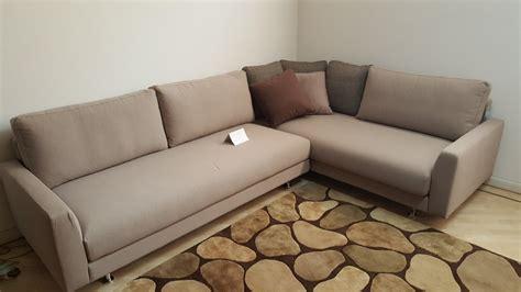 divani tessuto ikea divani angolari in tessuto ikea idee per il design della