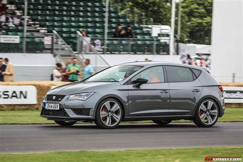goodwood moving motor show goodwood fos 2014 moving motor show 2014
