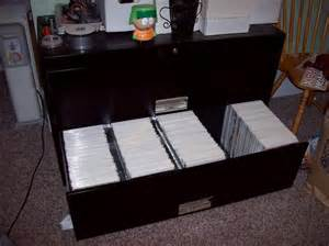 of course some folks just re purpose metal filing