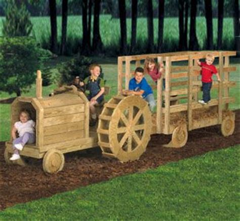 Landscape Timber Dump Truck 125 Best Images About Yard Land Scaping Timbers On