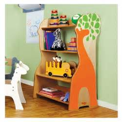 colorful book for safari theme rooms book