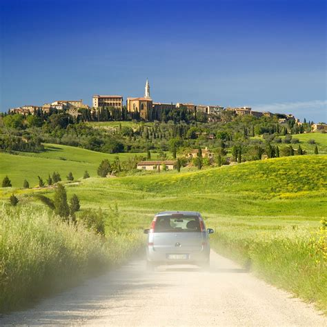 best in tuscany best day trips in tuscany travel leisure