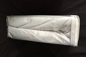 How To Wash Mattress Protector by What S The Best Way To Clean A Waterproof Mattress Protector