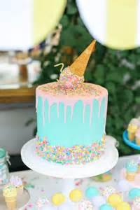 kuchen ideen geburtstag 21 sizzling summer birthday cake ideas pretty my