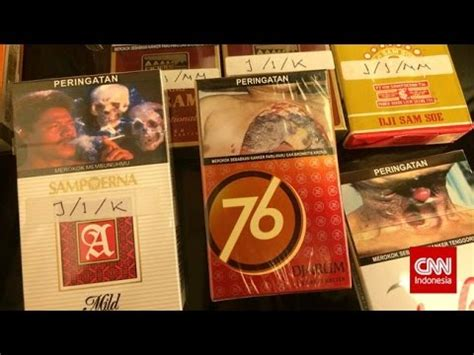 Harga Vapor Merk Smok percobaan perbandingan rokok elektronik kingkabut