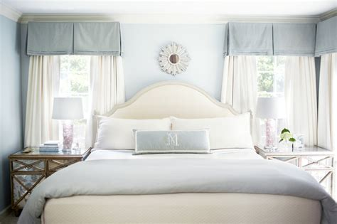 Cox Interiors by Family Home Traditional Bedroom Raleigh By Kara