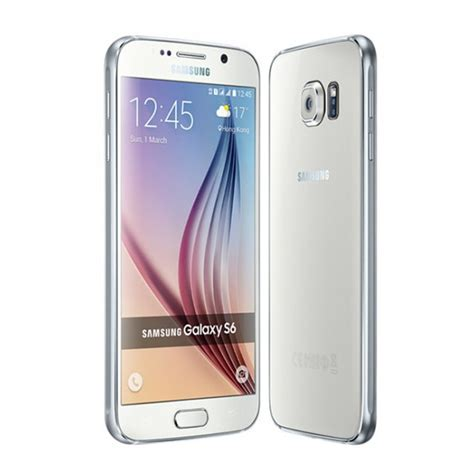 samsung galaxy s6 sm g9200 4g lte smartphone buy samsung galaxy s6 g9200