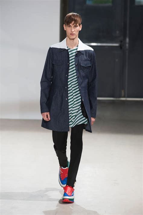 raf simons shoes asap rocky sneakers by raf simons x adidas how to dress like a ap rocky in the quot fashion killa quot