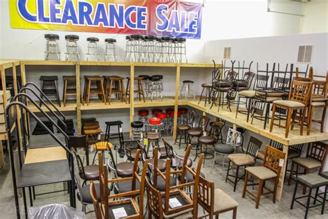 Stool Store Wi clearance the stool store